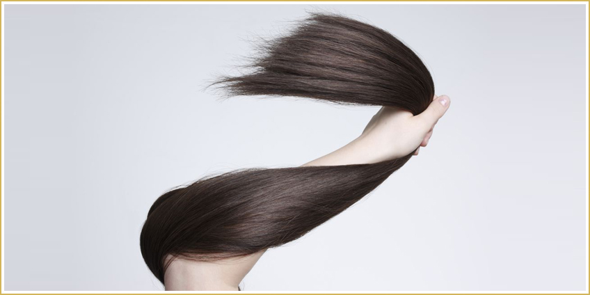 Cómo donar pelo en España