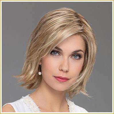 Apliques volumen Ireal pelucas centro capilar Ellen Wille