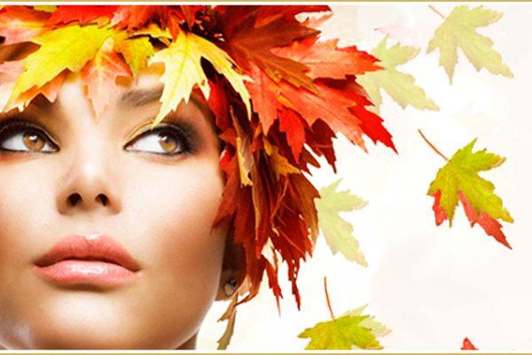 Consejos para evitar la caída del cabello con la llegada del otoño - Pelucas y centro capilar Ireal Madrid