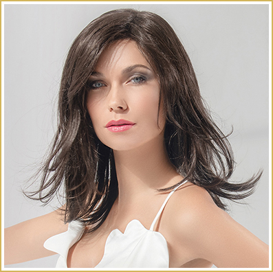 Peluca de fibra Affair (Hair Society Ellen Wille)