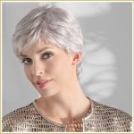 Peluca de fibra Air (Hair Society Ellen Wille)