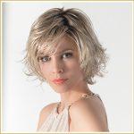 Peluca de fibra Bloom (Hair Society Ellen Wille)