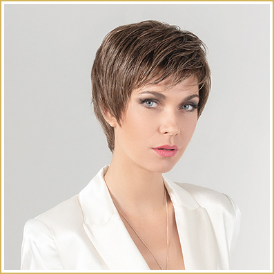 Peluca de fibra Desire (Hair Society Ellen Wille)