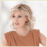 Peluca de fibra Eclat (Hair Society Ellen Wille)