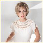 Peluca de fibra Joy (Hair Society Ellen Wille)