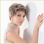 Peluca de fibra Spa (Hair Society Ellen Wille)
