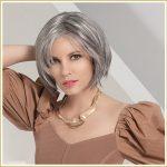 Peluca de fibra Star (Hair Society Ellen Wille)