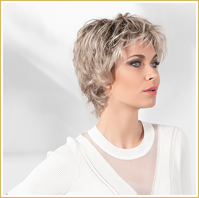Peluca de fibra Vanity (Hair Society Ellen Wille)